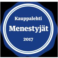 Jussinhannan Leipä Oy  - Yhteystiedot, Y-tunnus ja asiakirjat - Kauppalehden Yrityshaku