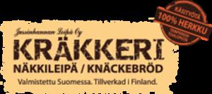 krakkeri-logo